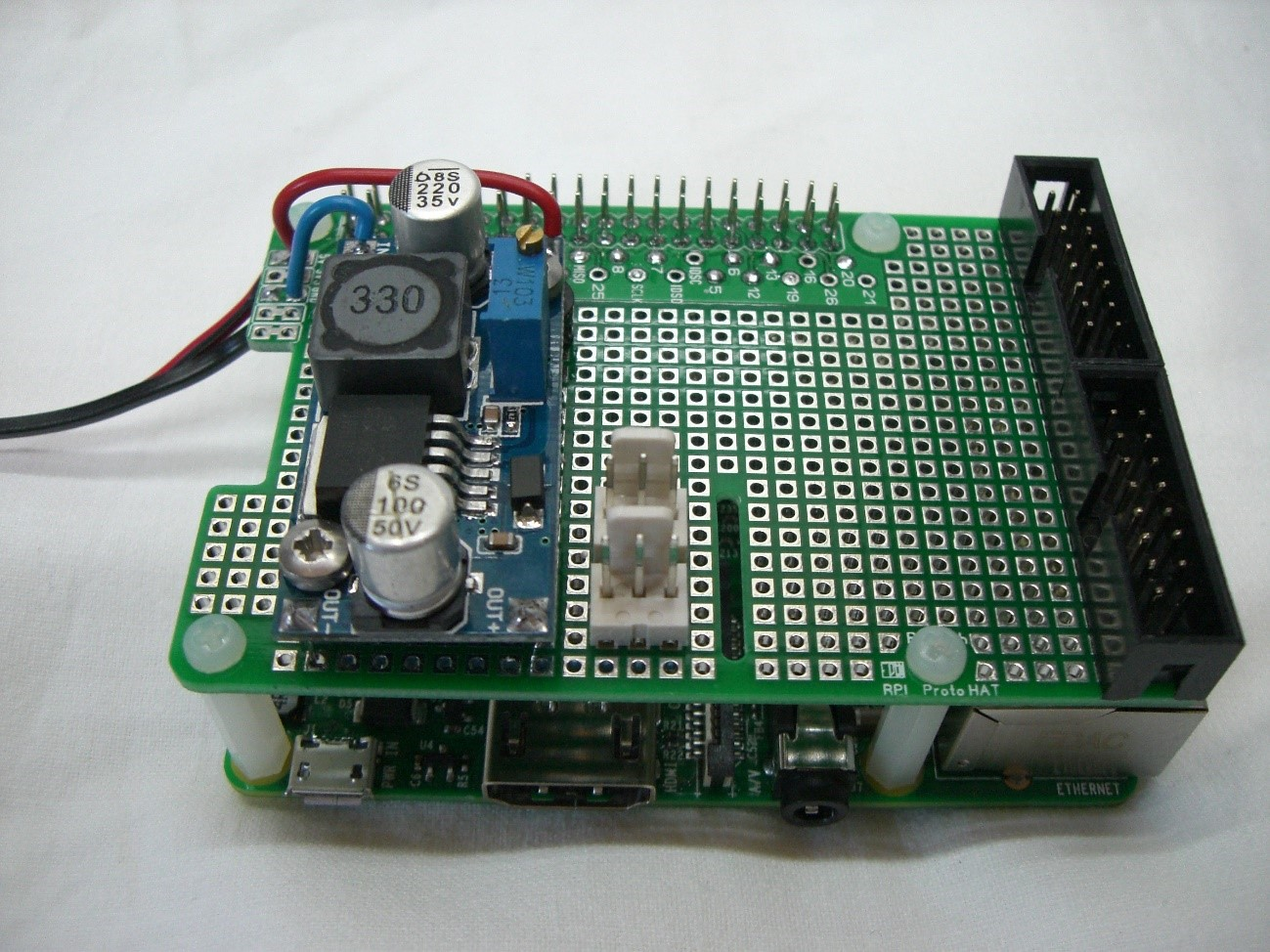 RGB Display6